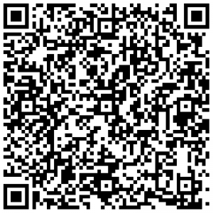 QRCode office and call