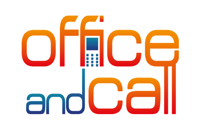 Office and Call